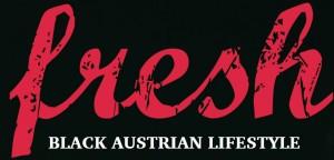 fresh-Logo_black-red Kopie